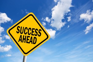 succes_ahead_shutterstock_66104728-800x600
